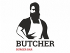 Butcher Burger Bar