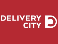 Франшиза Delivery City