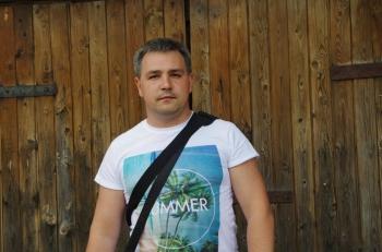 Алексей Шемелов