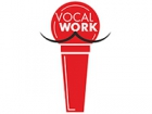 Vocal Work