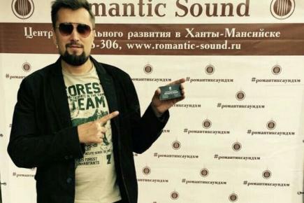 Отзыв нашего  четвертого покупателя франшизы Romantic Sound