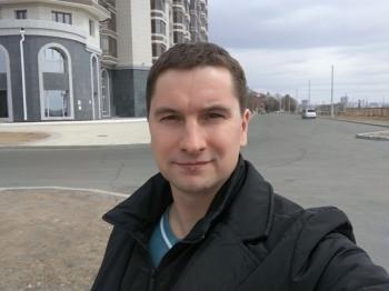 Бояринцев Василий