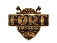 Fort Upgrade