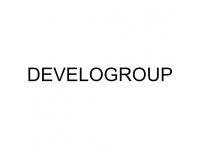 Франшиза Develogroup