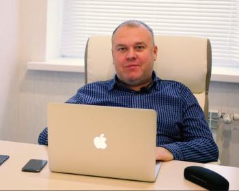 Василий Графский