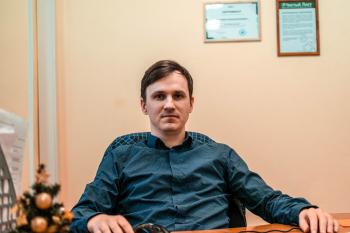 Станислав Козлов