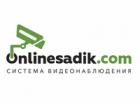 Франшиза Онлайн наблюдение в детских садах