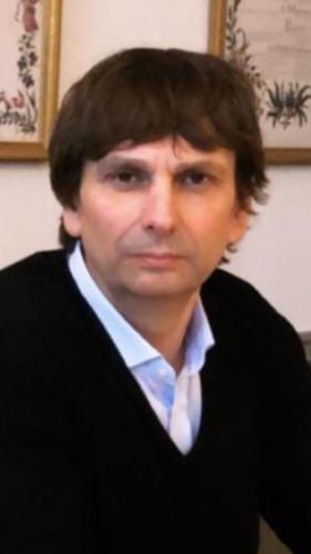 Андрей Сугак