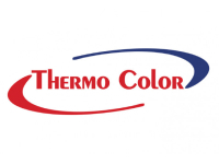ThermoColor