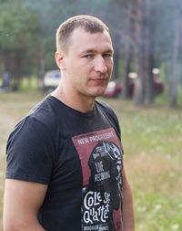 Евгений Бушмакин