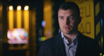 Дмитрий Нужный