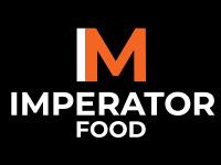 IMPERATOR FOOD