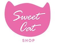 SWEET CAT SHOP