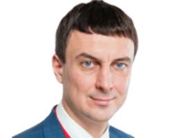 Завьялов Иван