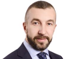 Евгений Шестинский