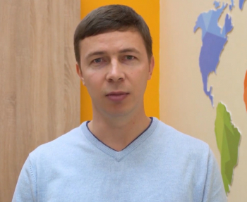 Владимер Пивоваров