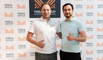 Михаил Грибков
