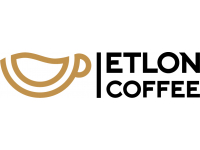 ETLON COFFEE