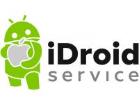 Idroid service