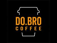 DO.BRO COFFEE
