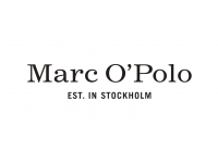 Marc O'Polo