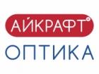 Франшиза АЙКРАФТ ОПТИКА