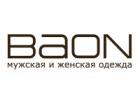 Франшиза BAON