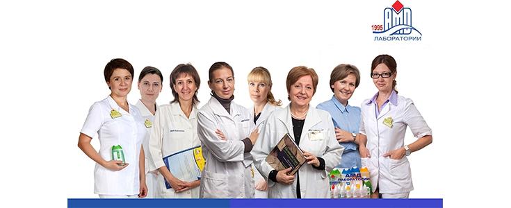 Медицинский центр большая татарская