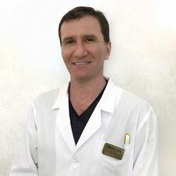 Сулхан Ильич