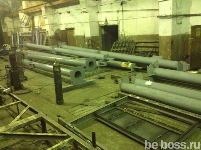 Продажа готового бизнеса металлобаза продам кровать санкт-петербург частные объявления
