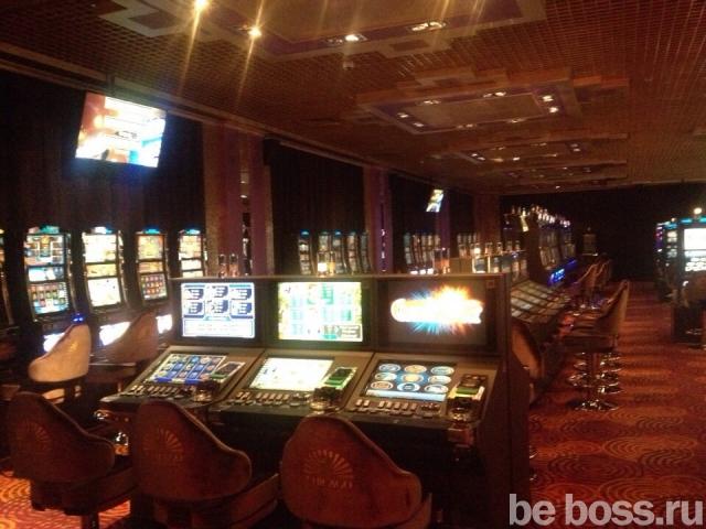 Продажа казино казахстан игровые автоматы механические