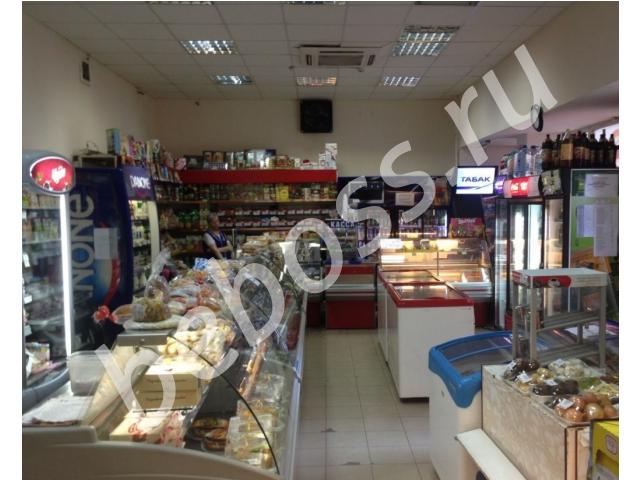 Купить спортивное питание в Москве  Интернетмагазин