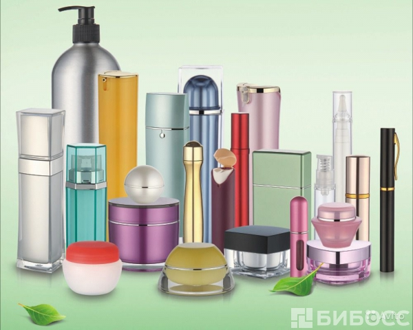 интернет магазин парфюмерии и профессиональной косметики: