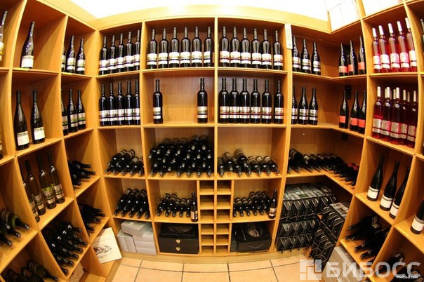 алкогольная продукция куплю: