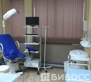 Сейчас сдается офисное помещение на ул вучетича под офис, аптеку, бытовые услуги, медцентр, шоурум м тимирязевская