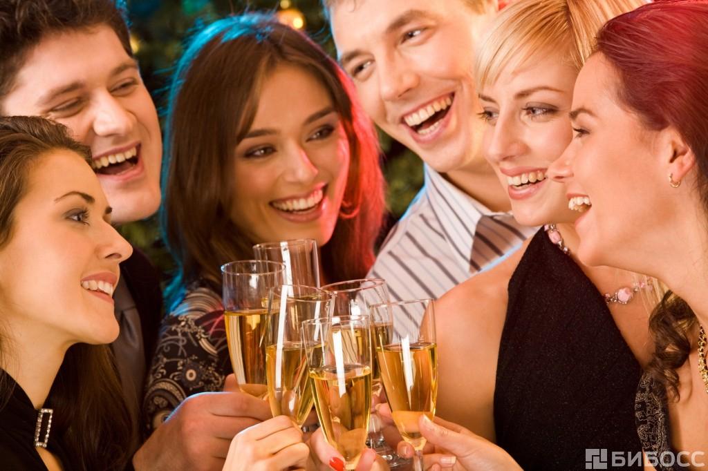 скачивания нажмите чем занять гостей в новогоднюю ночь менял