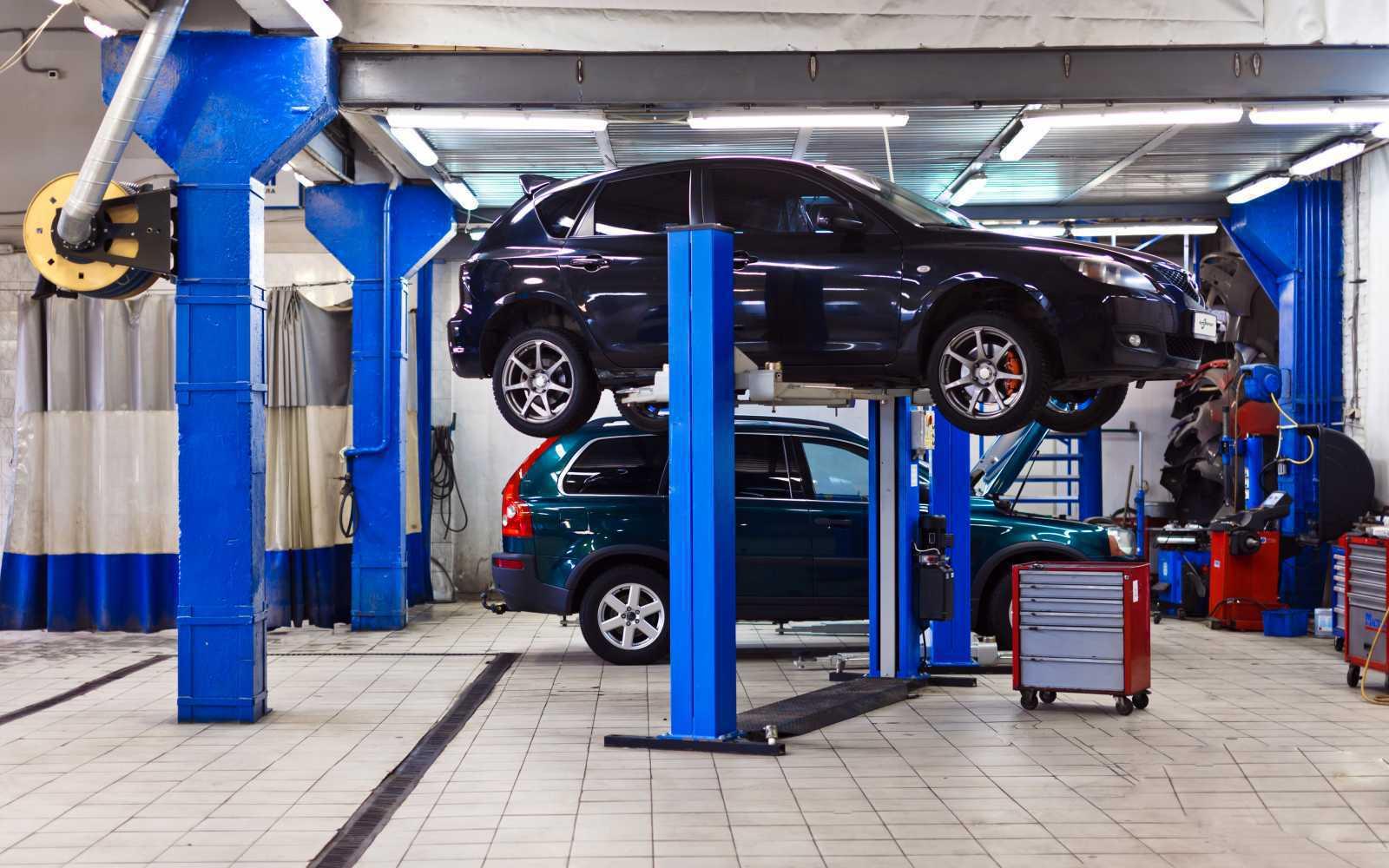 Продажа бизнеса автомойки в волжском частные объявления о продажи техники в финляндии