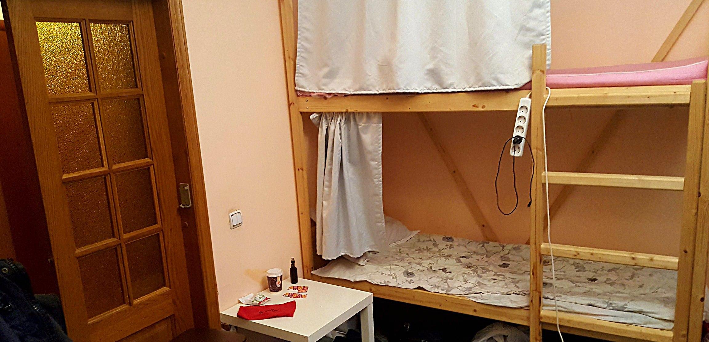 для хостел москва недорого центр современной детской одежды