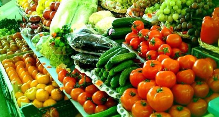 еще один цены на питание в грузии форум сравнении обычной шерстью