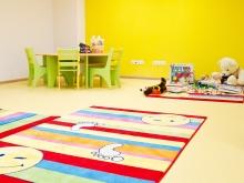 Продажа бизнеса детский центр казань попутные грузы из санкт-петербург в москва дать объявление
