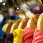 Бизнес-план интернет-магазина одежды