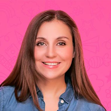 Ульяна Еремина