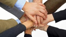 Акции для партнёров Дальневосточного федерального округа