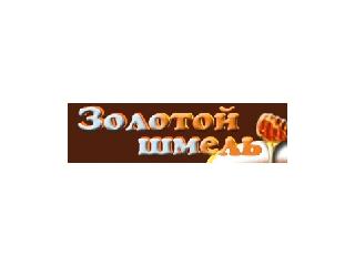 ООО Золотой Шмель
