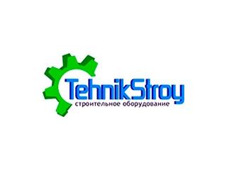 ТехникСтрой