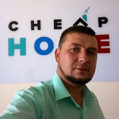 Клим Соболев