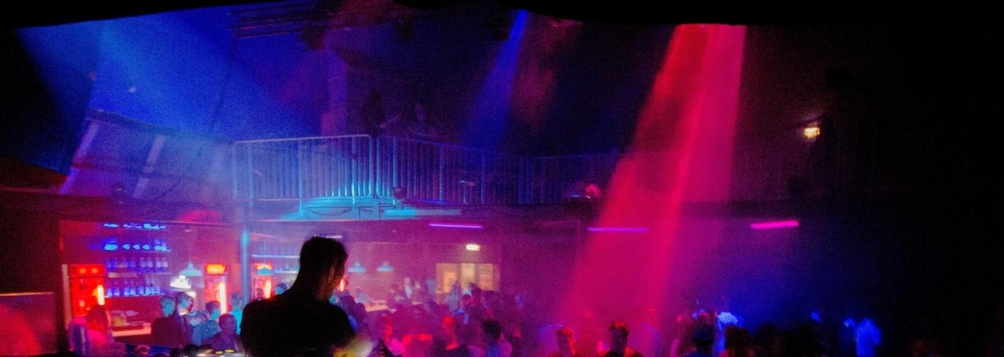 Спрос на ночные клубы любимый фитнес клуб москва