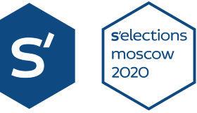 Выставка S'elections moscow 2020