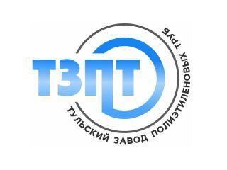 "ООО ""ТЗПТ"""