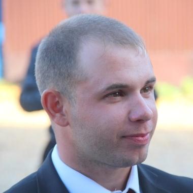 Сергей Лукша